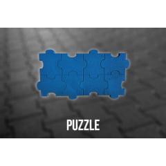 Linha Puzzle